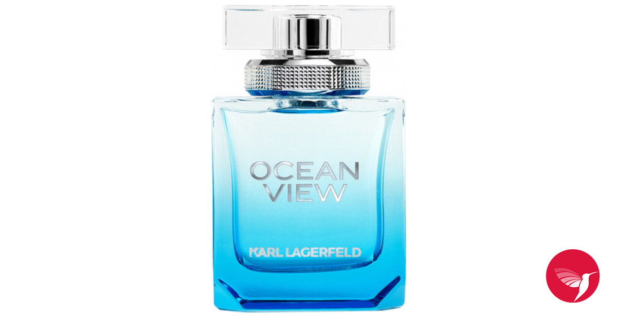 ocean view women Ocean view perfume on sale ocean view by karl lagerfeld as low as $4674 at fragrancexcom, free shipping on orders over $35 ocean view, ocean view perfume by karl lagerfeld, launched in 2016 this woody aromatic fragrance combines warm and woody oriental accords with aromatic features as an accent.