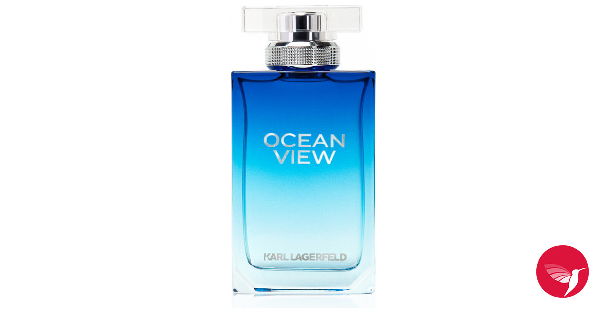 ocean view guys Ocean view cologne for men by karl lagerfeld was introduced in 2016 this aromatic fruity fragrance is highlighted by a bouquet of fragrant fruity, aromatic and green scented tones that will.