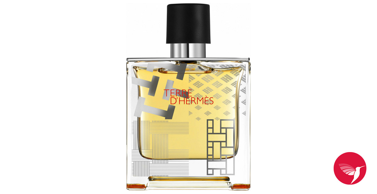 terre d hermes flacon h 2016 parfum herm s cologne a new. Black Bedroom Furniture Sets. Home Design Ideas