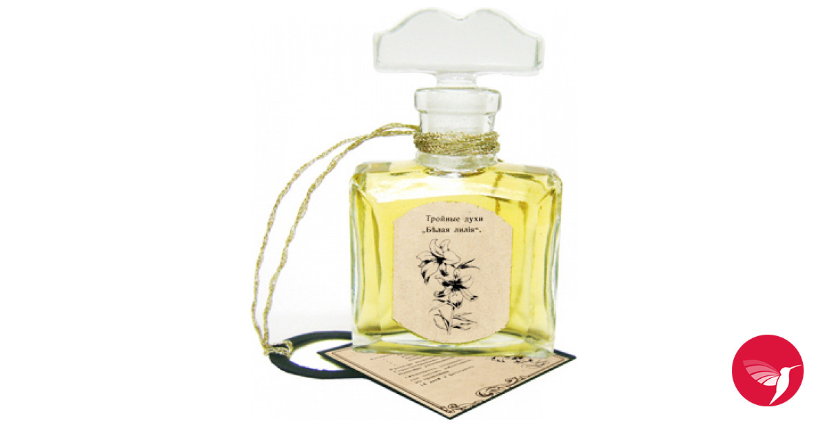 fleurs de lys deco perfumes perfume a new fragrance for 2015