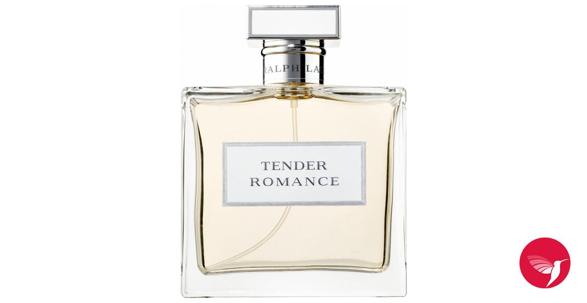 tender romance ralph lauren perfume a new fragrance for. Black Bedroom Furniture Sets. Home Design Ideas