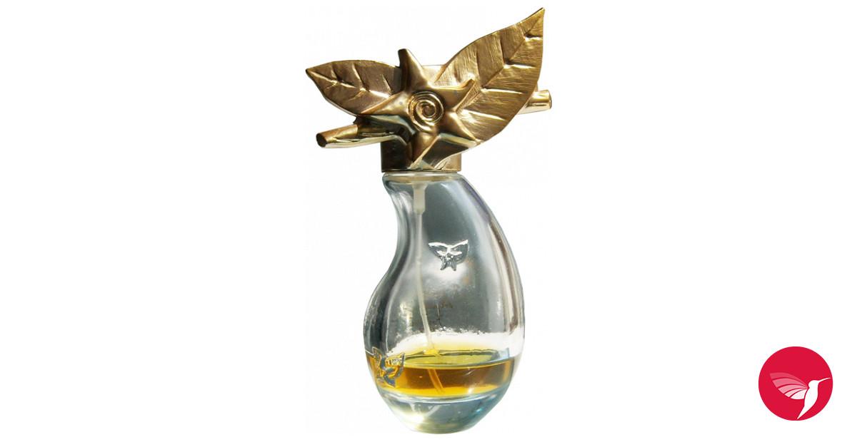 april forever panouge parfum ein es parfum f r frauen 2000. Black Bedroom Furniture Sets. Home Design Ideas