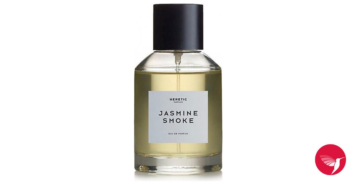 jasmine smoke heretic parfums parfum ein neues parfum f r frauen und m nner 2016. Black Bedroom Furniture Sets. Home Design Ideas