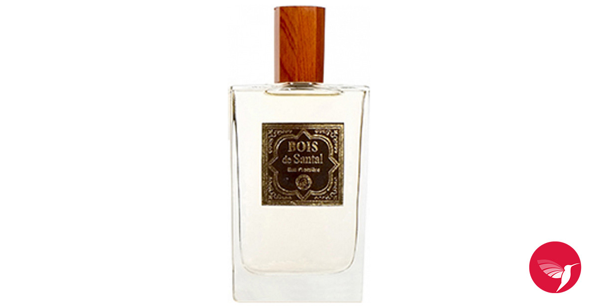 Bois de Santal Les Parfums du Soleil perfume a fragrance for women and men # Parfum Bois De Santal