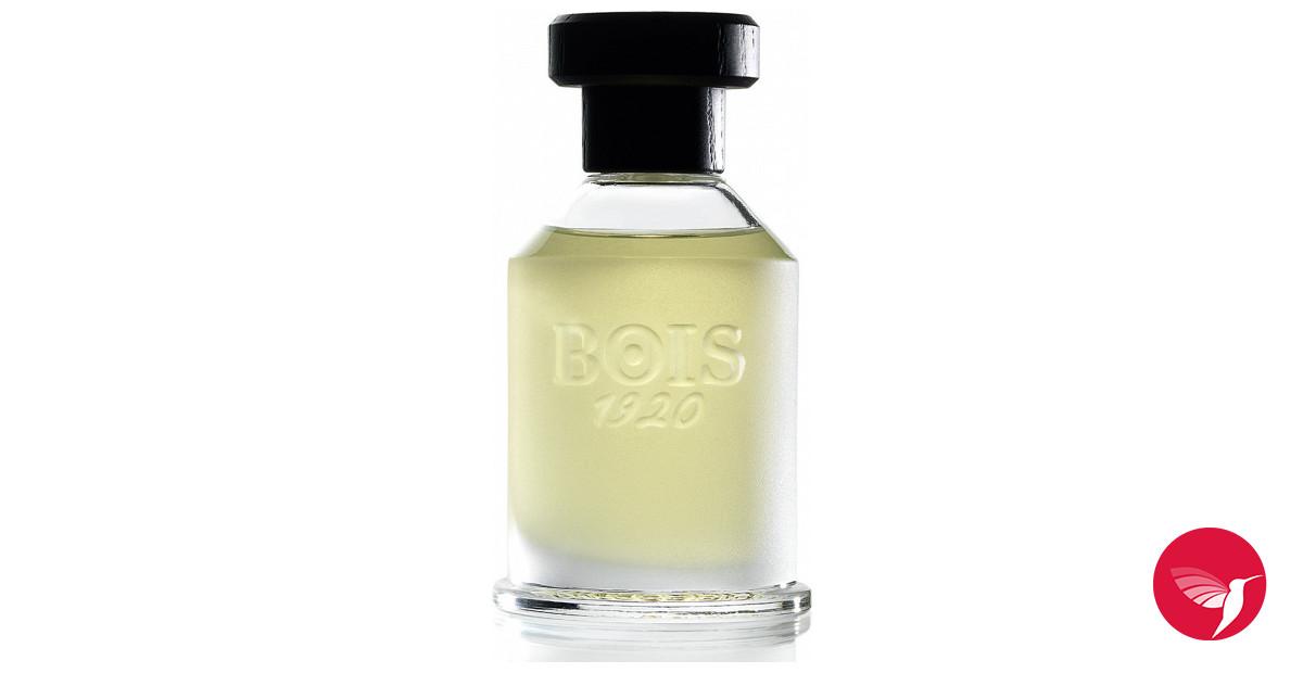rosa 23 bois 1920 parfum un nouveau parfum pour homme et femme 2016. Black Bedroom Furniture Sets. Home Design Ideas