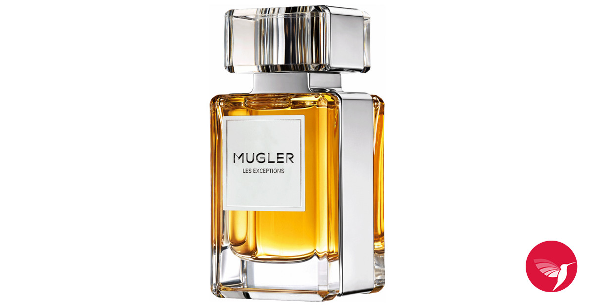 woodissime mugler parfum un nouveau parfum pour homme et femme 2016. Black Bedroom Furniture Sets. Home Design Ideas