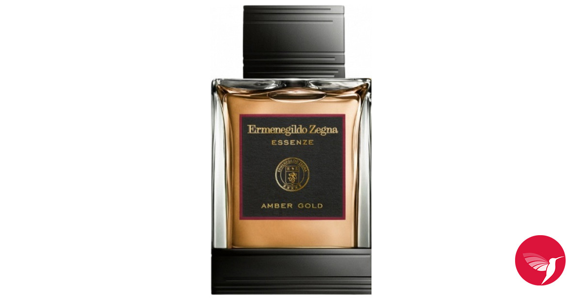 amber gold ermenegildo zegna cologne un nouveau parfum pour homme 2016. Black Bedroom Furniture Sets. Home Design Ideas
