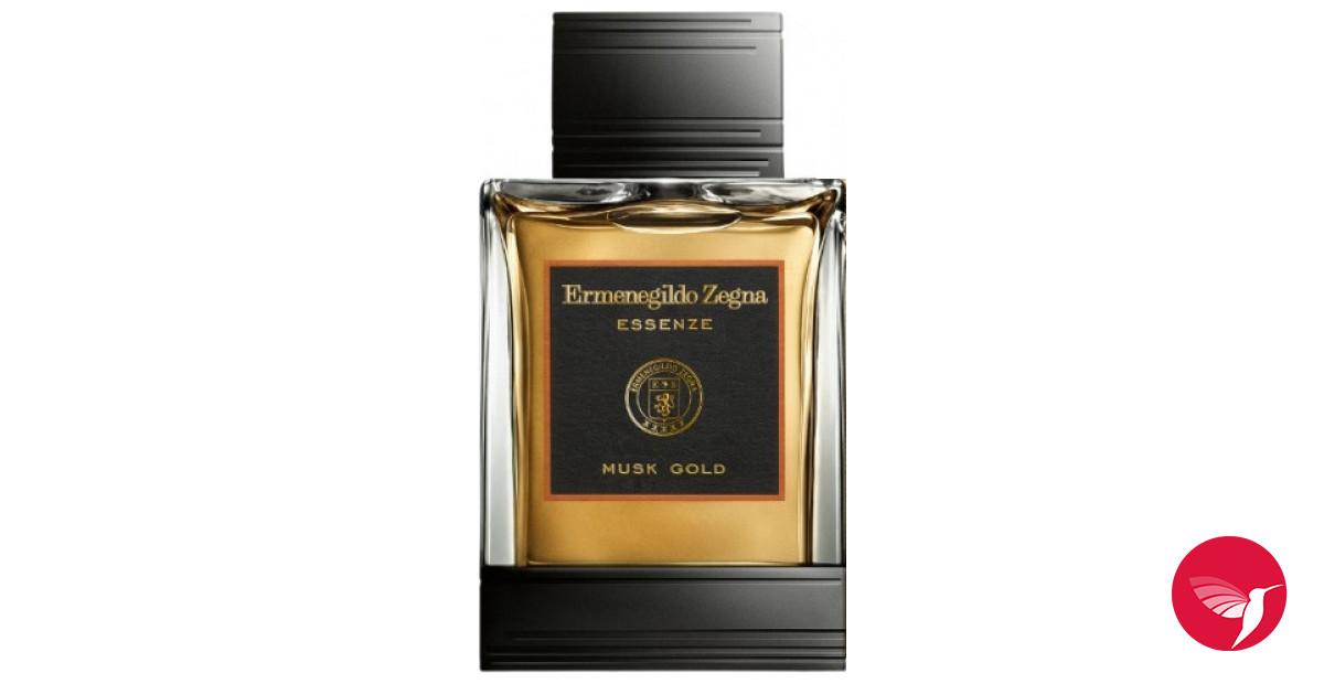 musk gold ermenegildo zegna cologne ein neues parfum f r m nner 2016. Black Bedroom Furniture Sets. Home Design Ideas