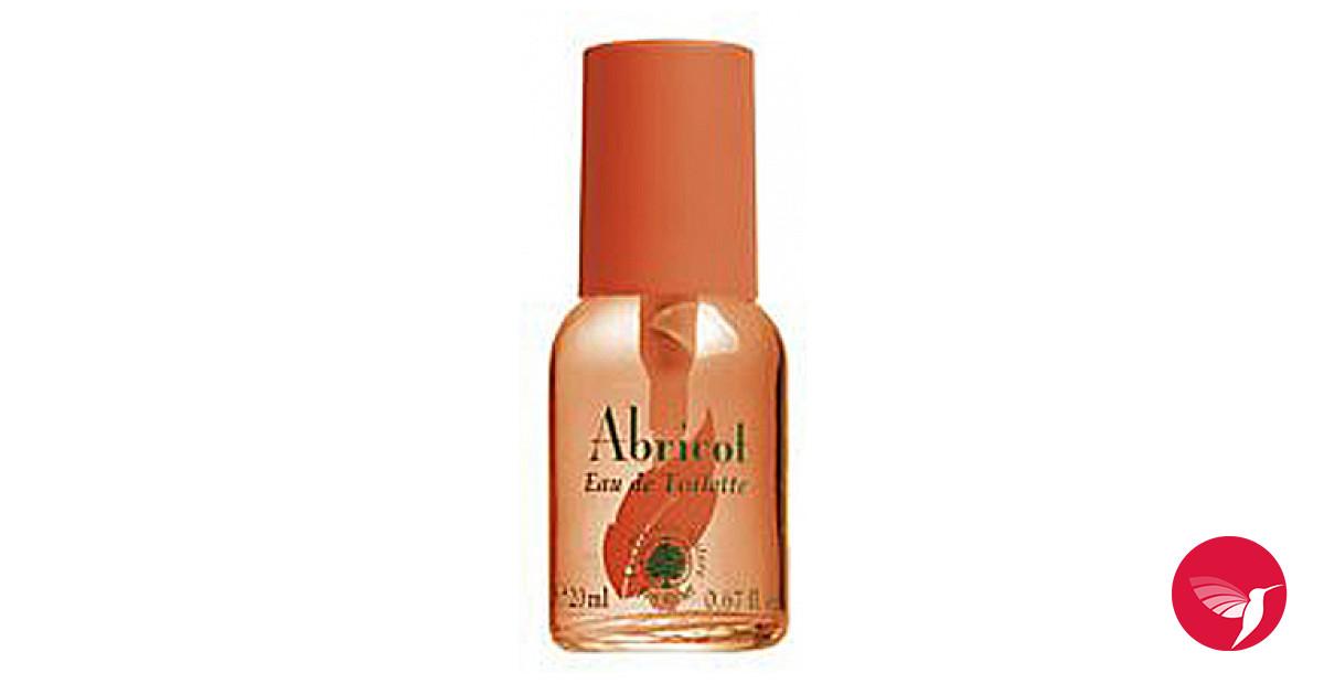 abricot yves rocher parfum un parfum pour femme 1999. Black Bedroom Furniture Sets. Home Design Ideas