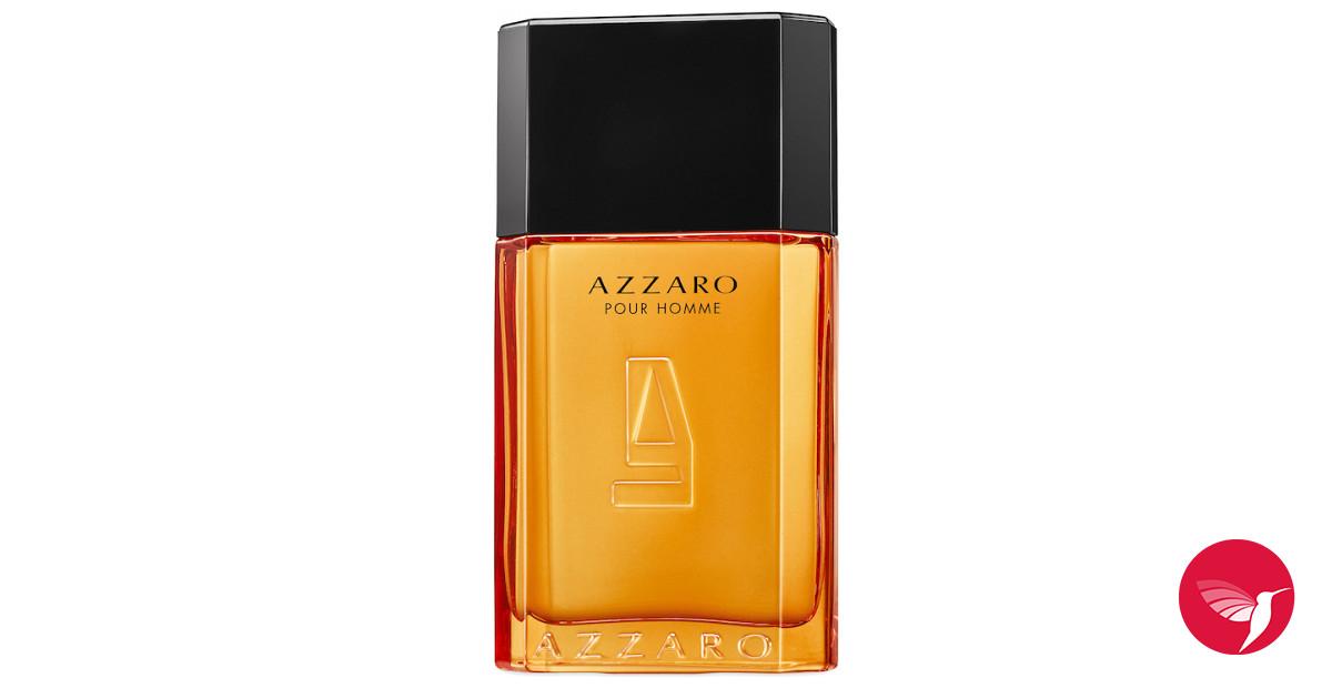 azzaro pour homme limited edition 2016 azzaro cologne un nouveau parfum pour homme 2016. Black Bedroom Furniture Sets. Home Design Ideas
