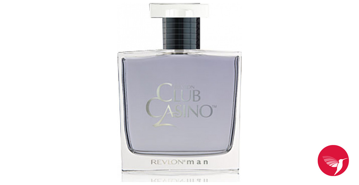 club casino revlon