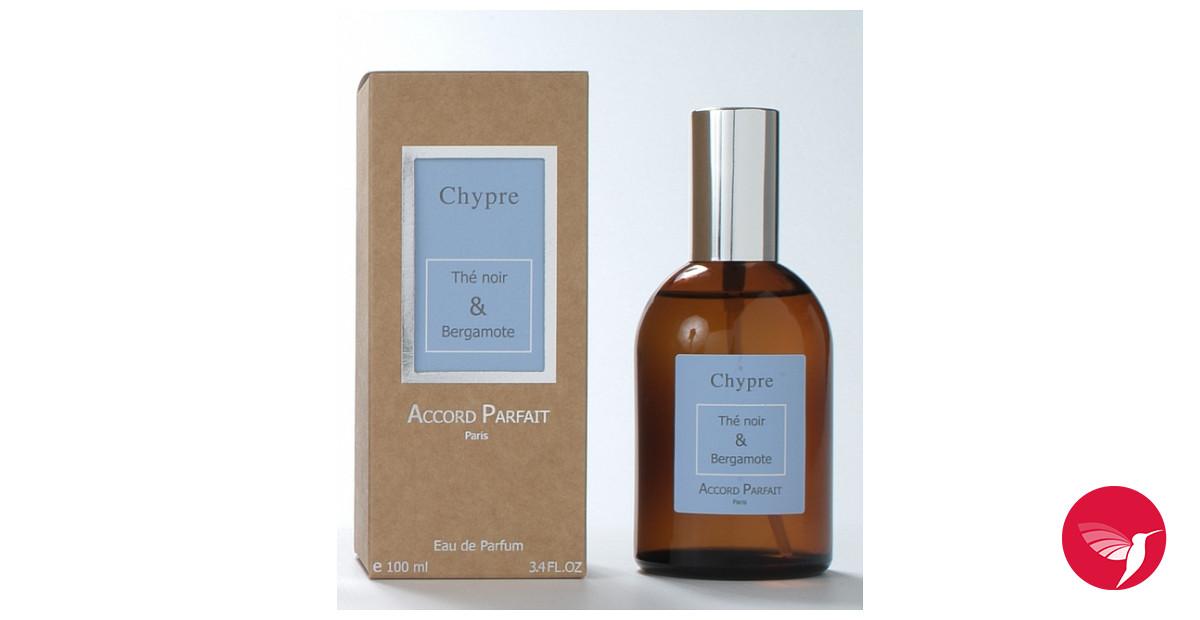 the noir bergamote accord parfait parfum un parfum pour homme et femme. Black Bedroom Furniture Sets. Home Design Ideas