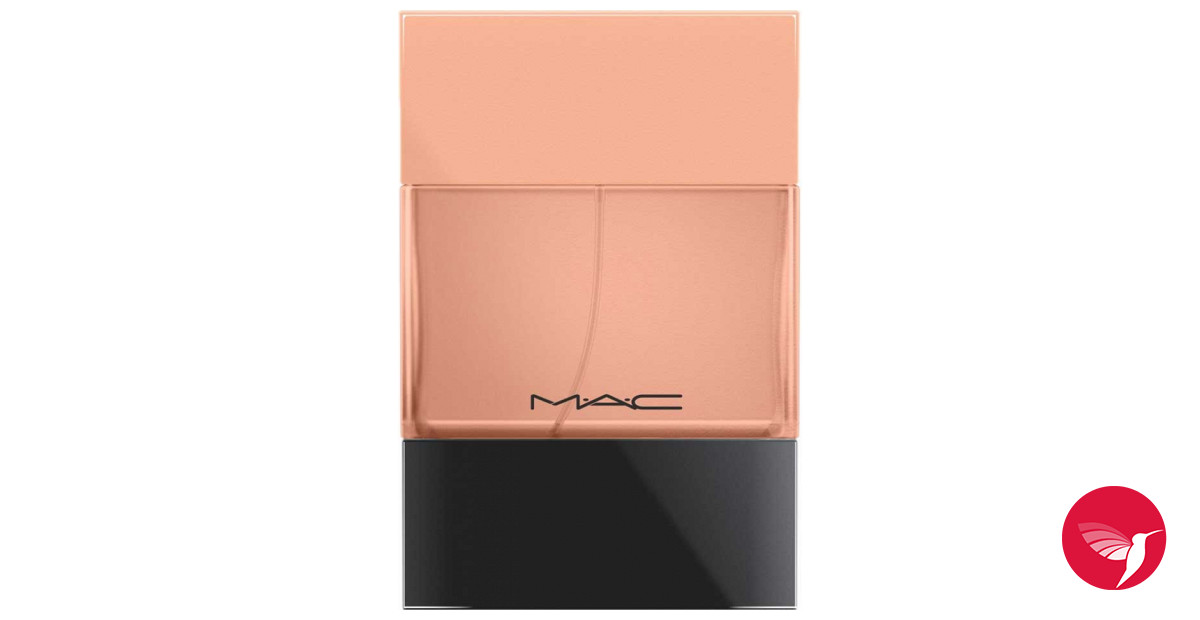 Creme De Nude Mac Perfume - A New Fragrance For Women 2016-7058