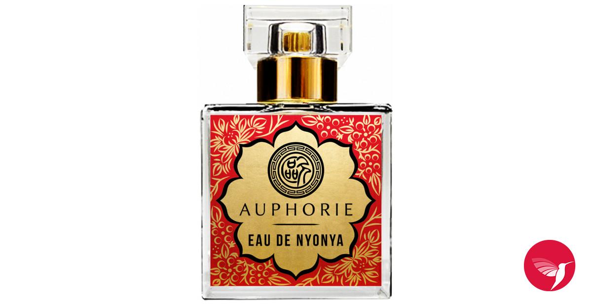 eau de nyonya auphorie parfum un nouveau parfum pour homme et femme 2016. Black Bedroom Furniture Sets. Home Design Ideas