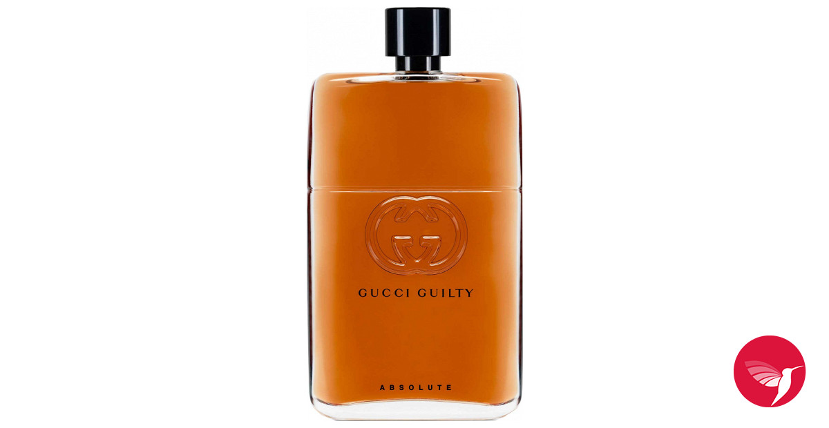 gucci guilty absolute gucci cologne a new fragrance for