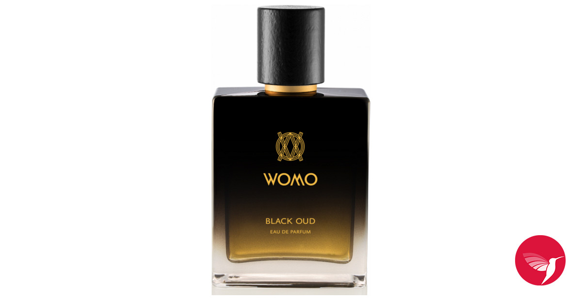 black oud womo cologne un parfum pour homme 2014. Black Bedroom Furniture Sets. Home Design Ideas