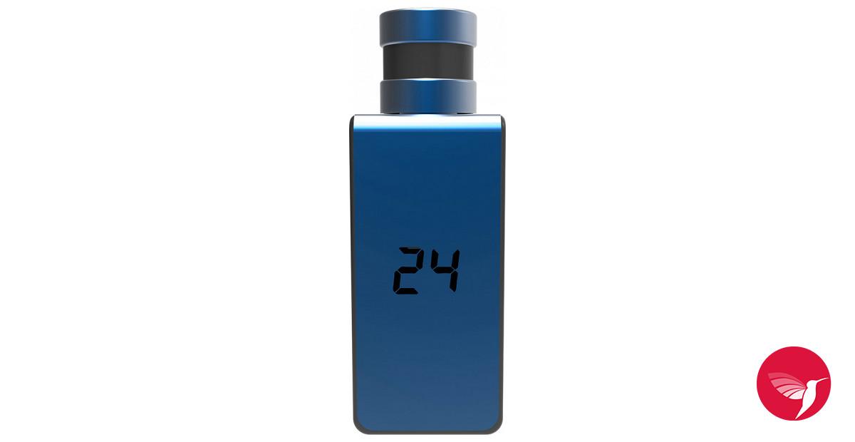 24 elixir azur scentstory parfum un nouveau parfum pour homme et femme 2017. Black Bedroom Furniture Sets. Home Design Ideas