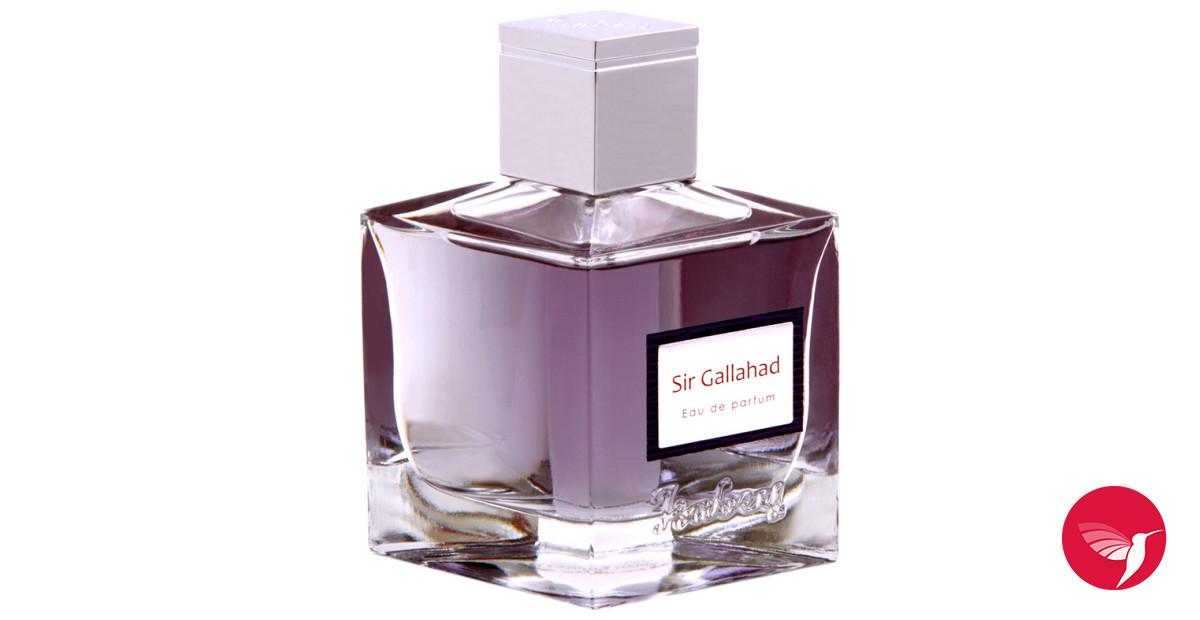 sir gallahad isabey cologne un nouveau parfum pour homme 2017. Black Bedroom Furniture Sets. Home Design Ideas