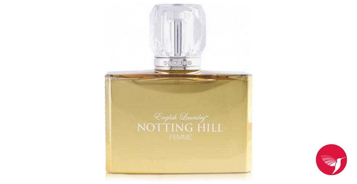 English Laundry Notting Hill Femme English Laundry Perfume