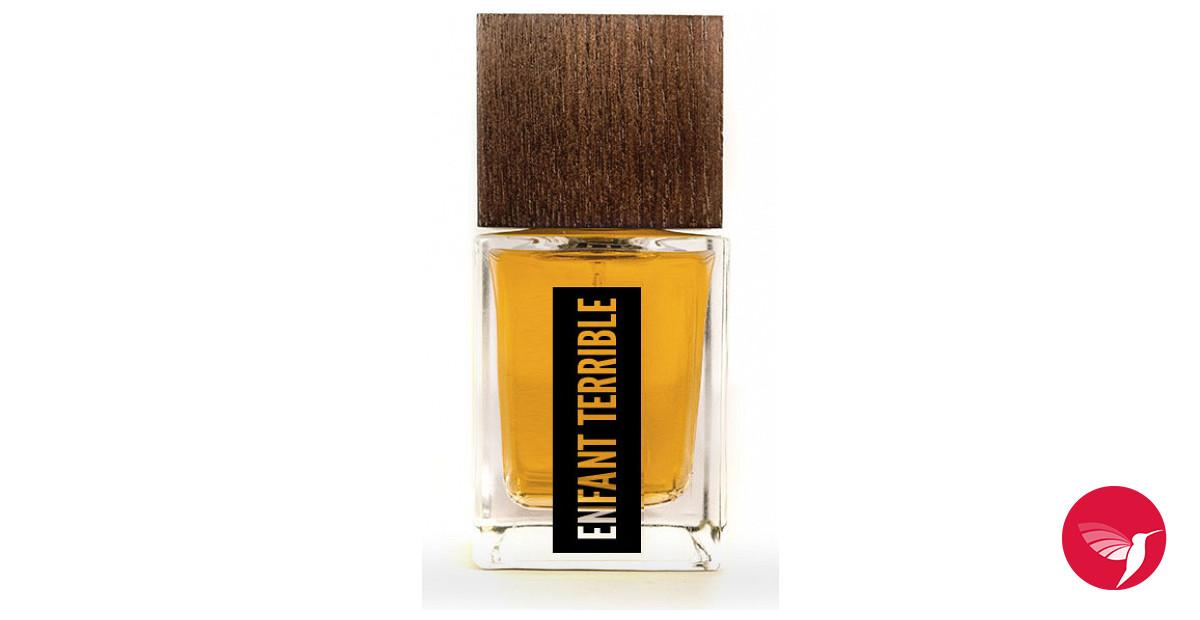 enfant terrible sixteen92 parfum un nouveau parfum pour homme et femme 2017. Black Bedroom Furniture Sets. Home Design Ideas