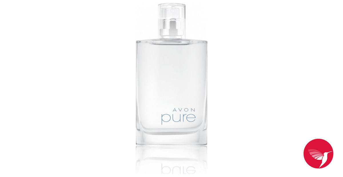 H Y Pure Nigth Filter: A New Fragrance For Women 2017