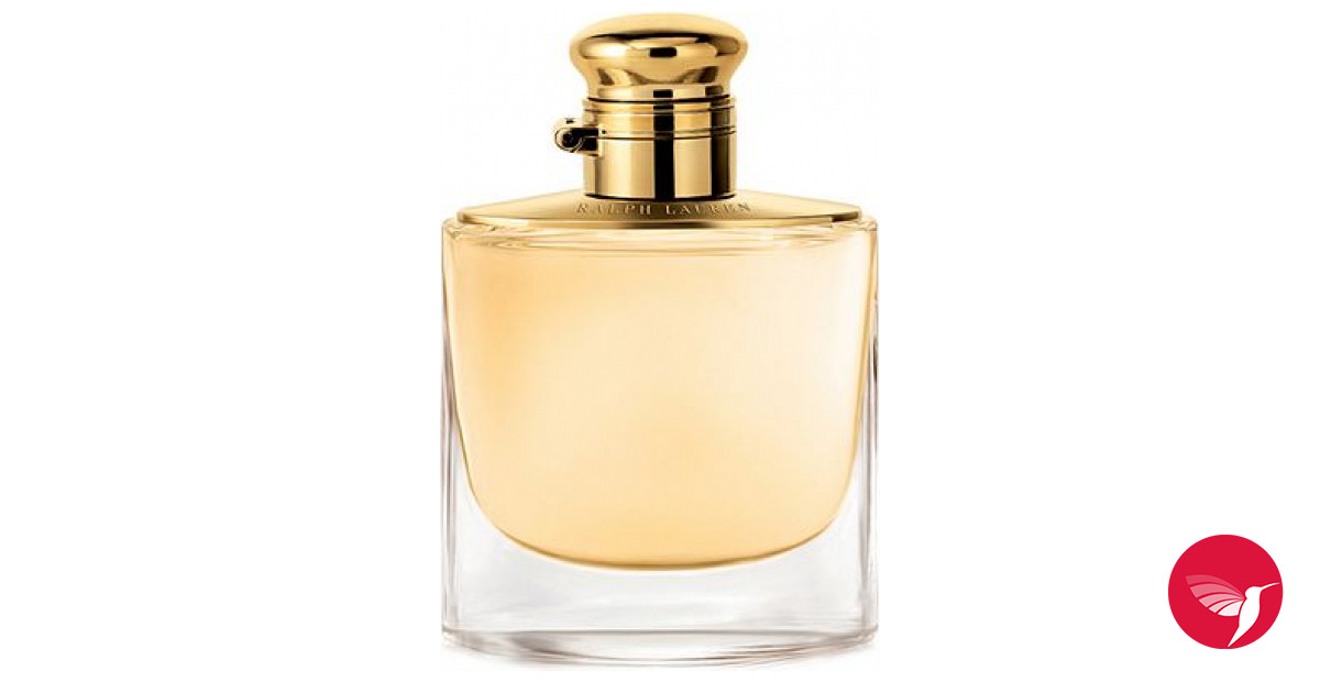 woman by ralph lauren ralph lauren perfume a new fragrance for women 2017. Black Bedroom Furniture Sets. Home Design Ideas