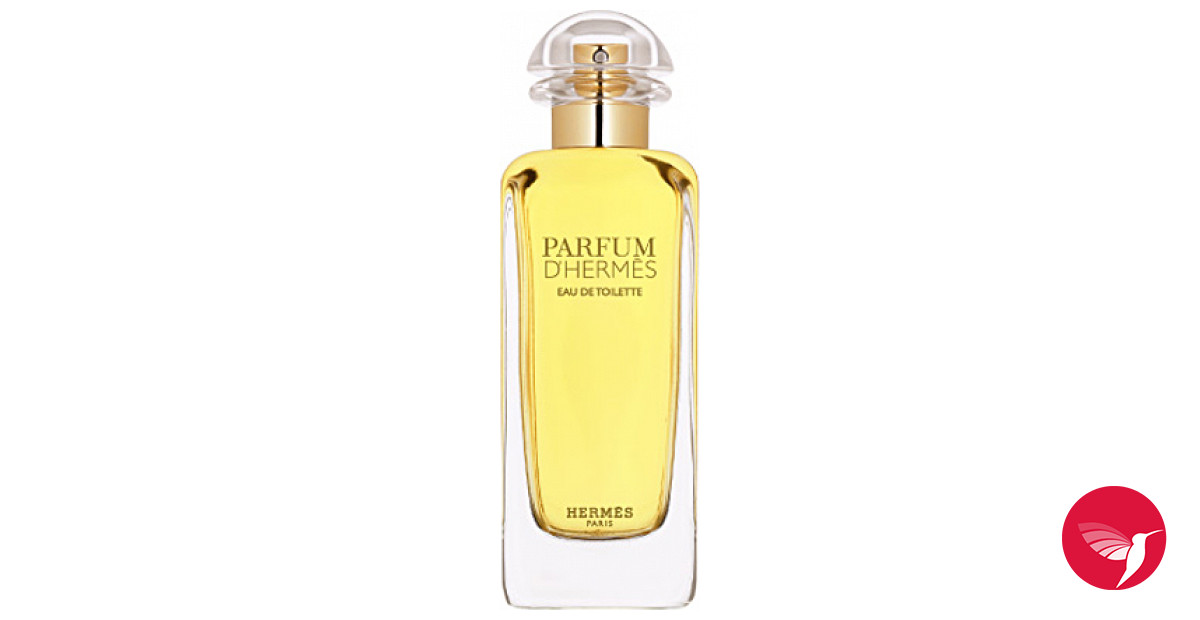 parfum d 39 hermes herm s parfum un parfum pour femme 1984. Black Bedroom Furniture Sets. Home Design Ideas