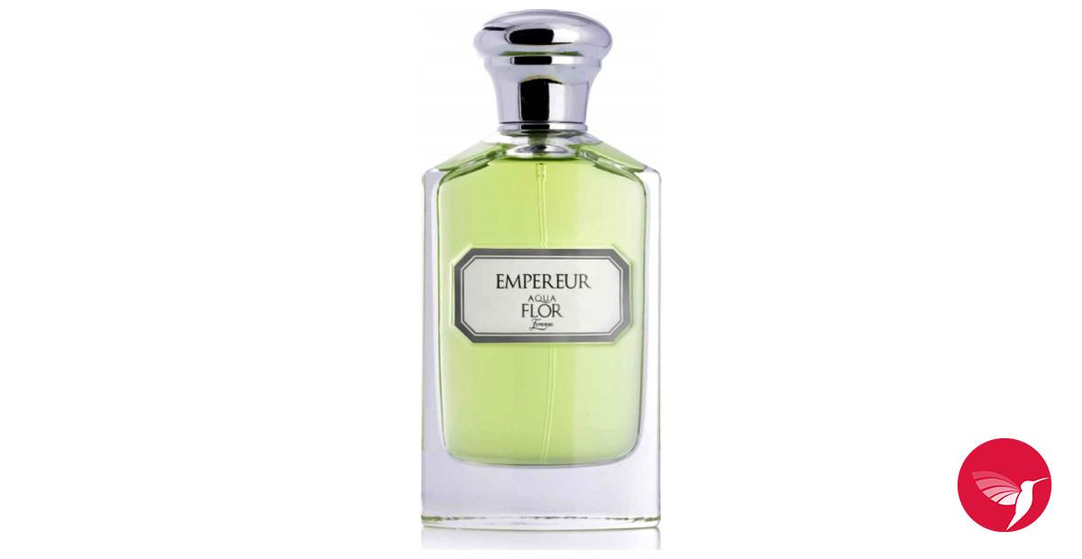 empereur aquaflor firenze cologne un nouveau parfum pour homme 2017. Black Bedroom Furniture Sets. Home Design Ideas