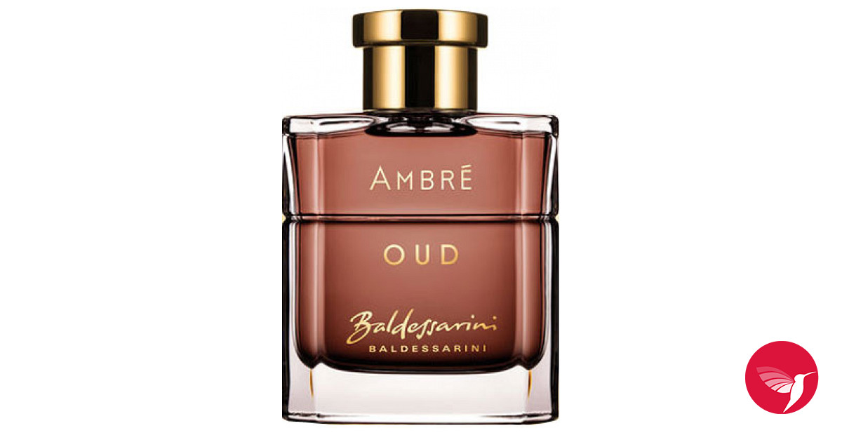 Ambre oud baldessarini cologne a new fragrance for men 2017 for Baldessarini perfume