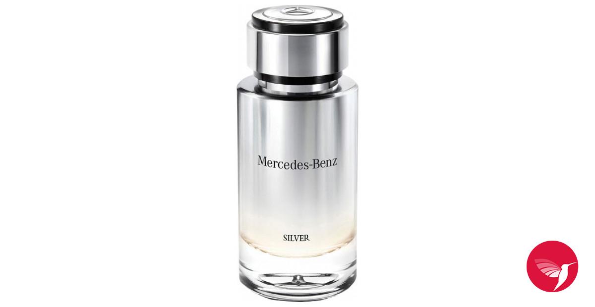 mercedes benz silver mercedes benz cologne a new. Black Bedroom Furniture Sets. Home Design Ideas