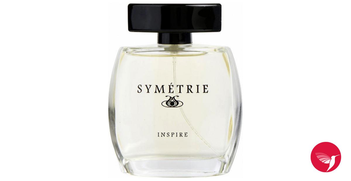 inspire sym trie cologne un nouveau parfum pour homme 2017. Black Bedroom Furniture Sets. Home Design Ideas