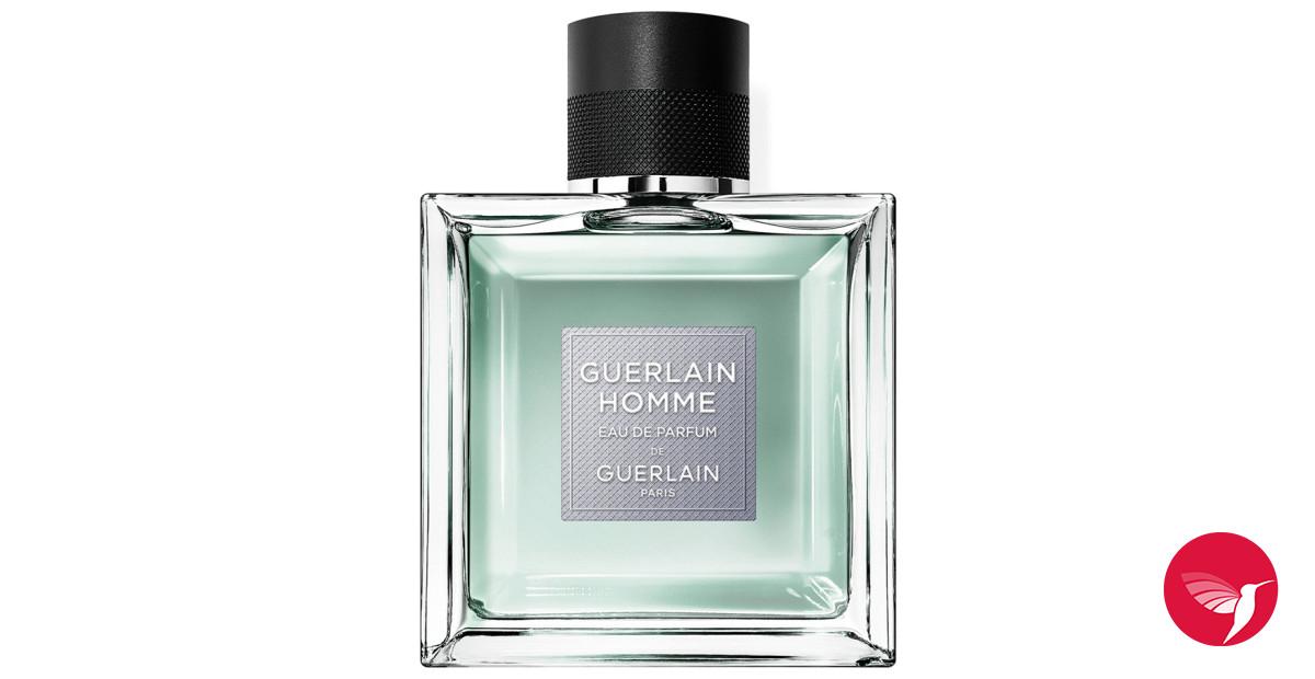 guerlain homme eau de parfum 2016 guerlain cologne un nouveau parfum pour homme 2016. Black Bedroom Furniture Sets. Home Design Ideas