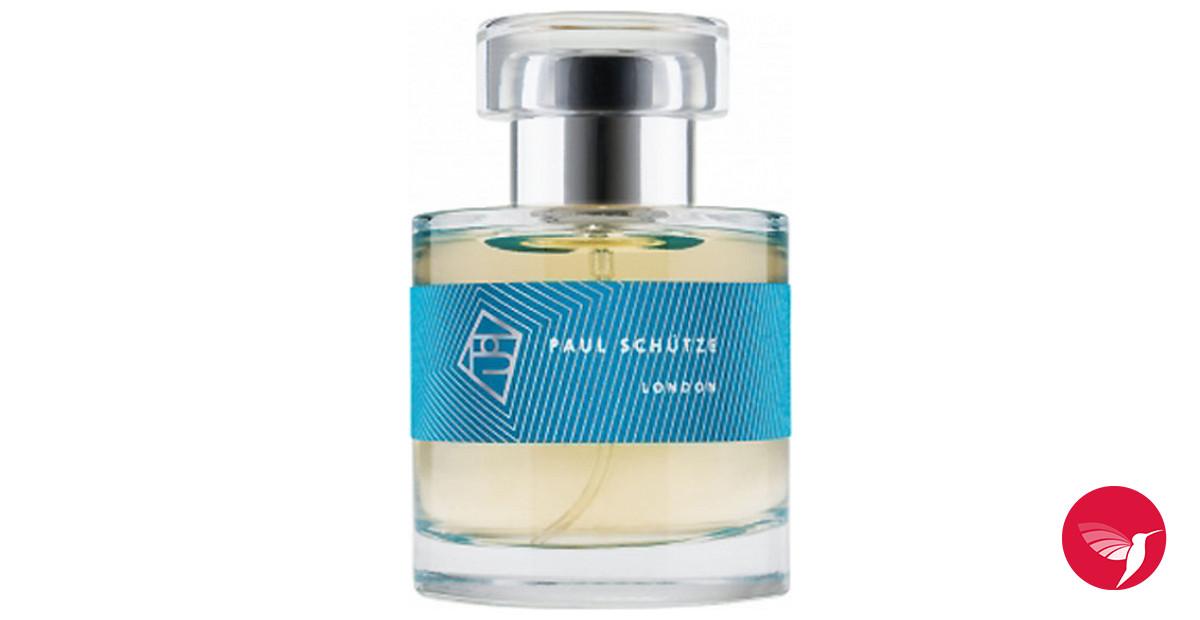 villa m paul sch tze parfum un nouveau parfum pour homme et femme 2017. Black Bedroom Furniture Sets. Home Design Ideas