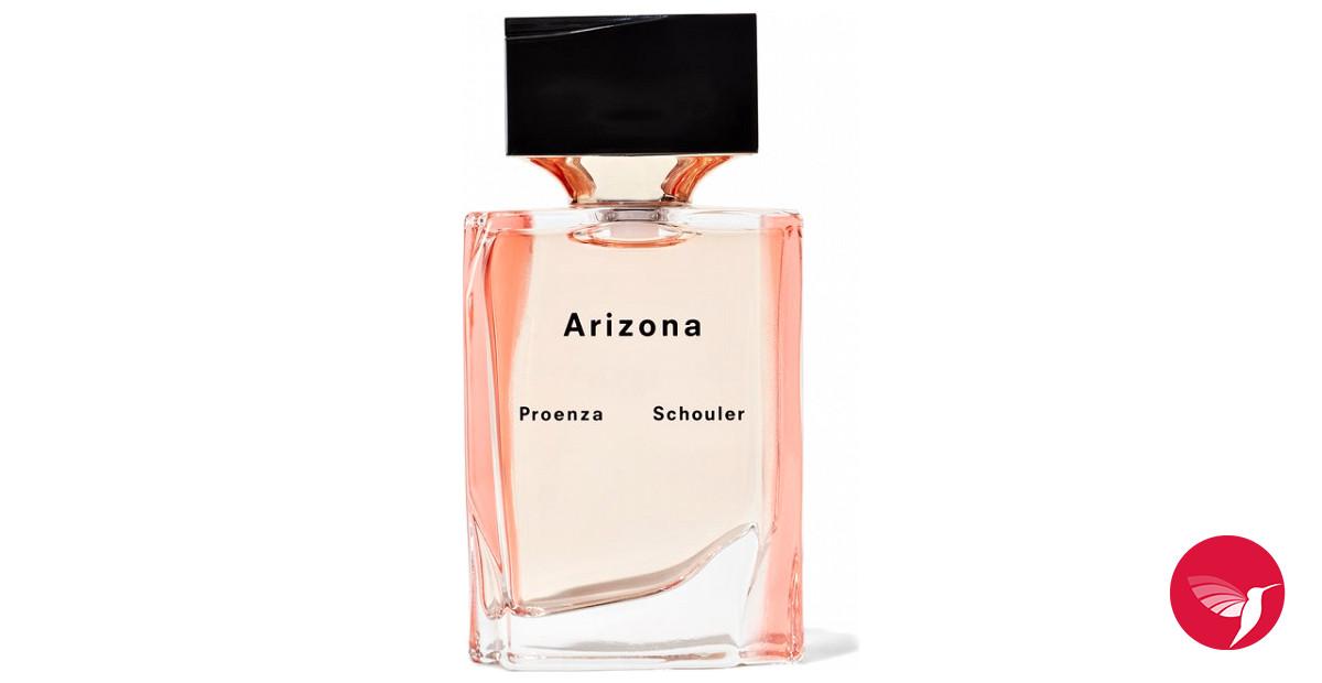 arizona proenza schouler parfum