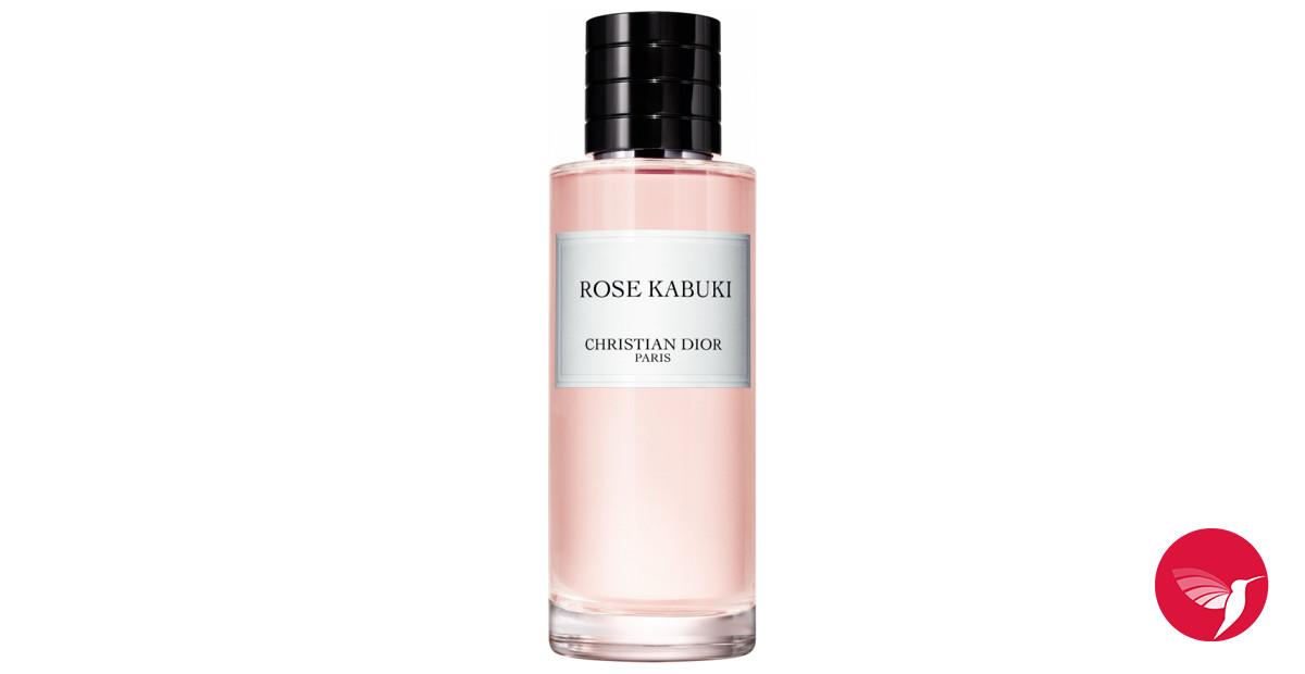 rose kabuki christian dior parfum ein neues parfum f r frauen und m nner 2018. Black Bedroom Furniture Sets. Home Design Ideas