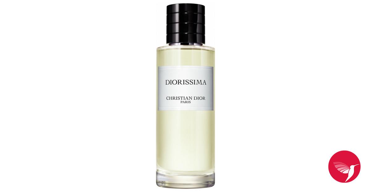 diorissima christian dior parfum un nouveau parfum pour homme et femme 2018. Black Bedroom Furniture Sets. Home Design Ideas