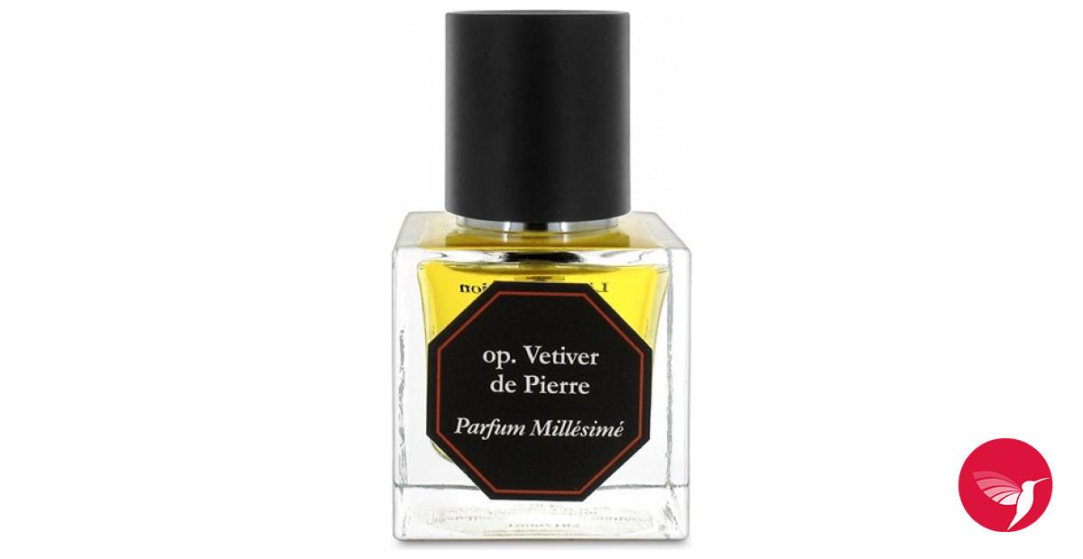 vetiver de pierre l atelier francais des matieres parfum. Black Bedroom Furniture Sets. Home Design Ideas