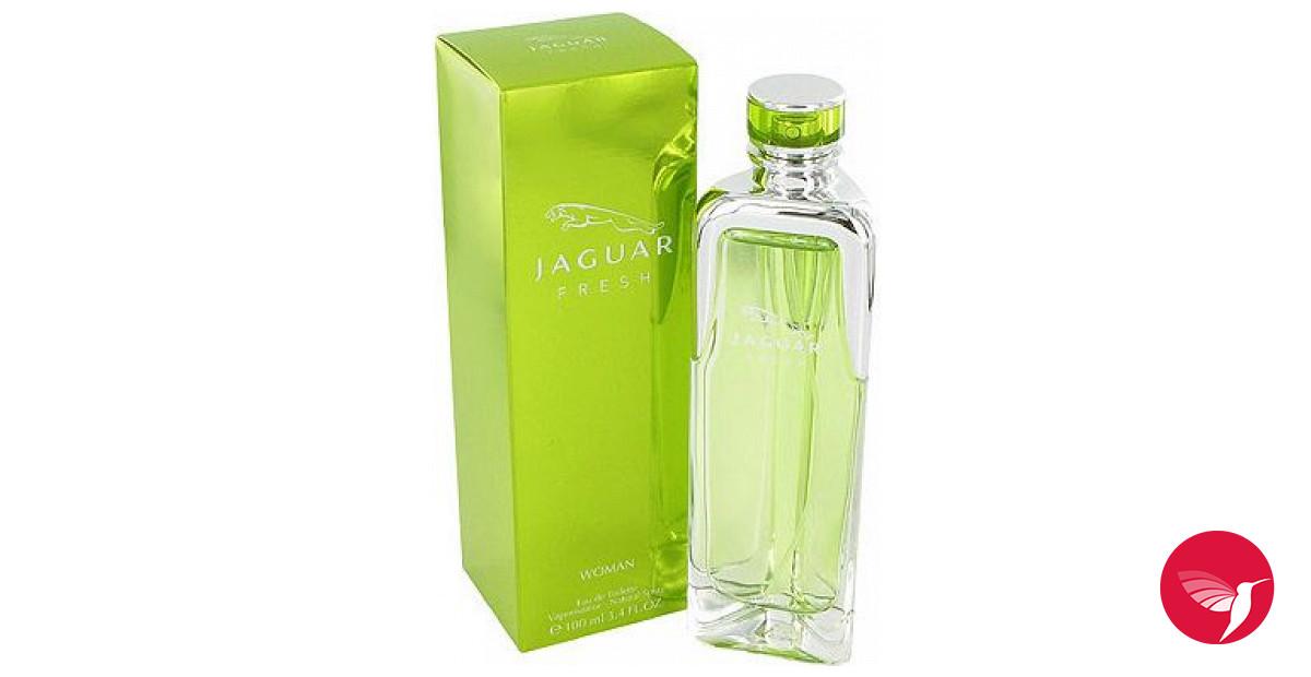 passion eau edt de for be jaguar toilette perfume police women beautiful woman