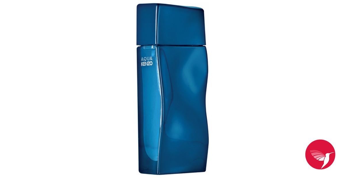 aqua kenzo pour homme kenzo cologne un nouveau parfum. Black Bedroom Furniture Sets. Home Design Ideas