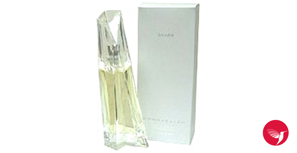 Chaos 1996 Donna Karan Perfume A Fragrance For Women 1996