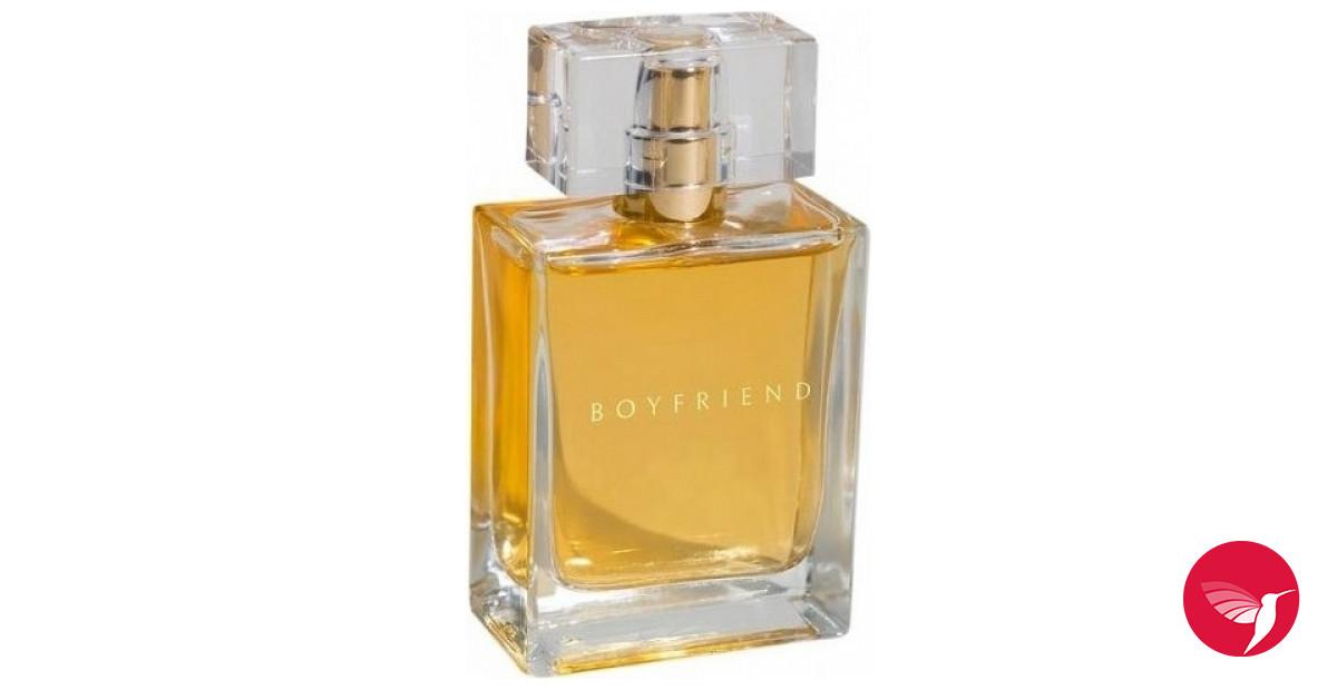 boyfriend 2018 kate walsh parfum un nouveau parfum pour femme 2018. Black Bedroom Furniture Sets. Home Design Ideas