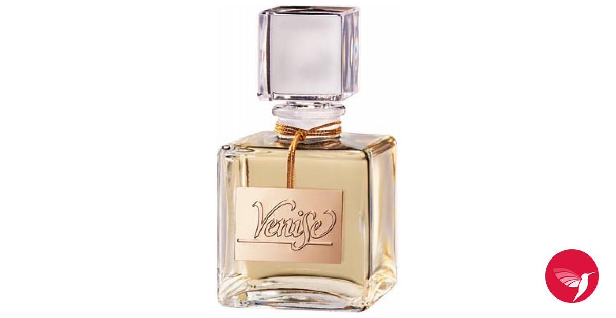 venise reedition collection 2008 yves rocher parfum un parfum pour femme 2008. Black Bedroom Furniture Sets. Home Design Ideas