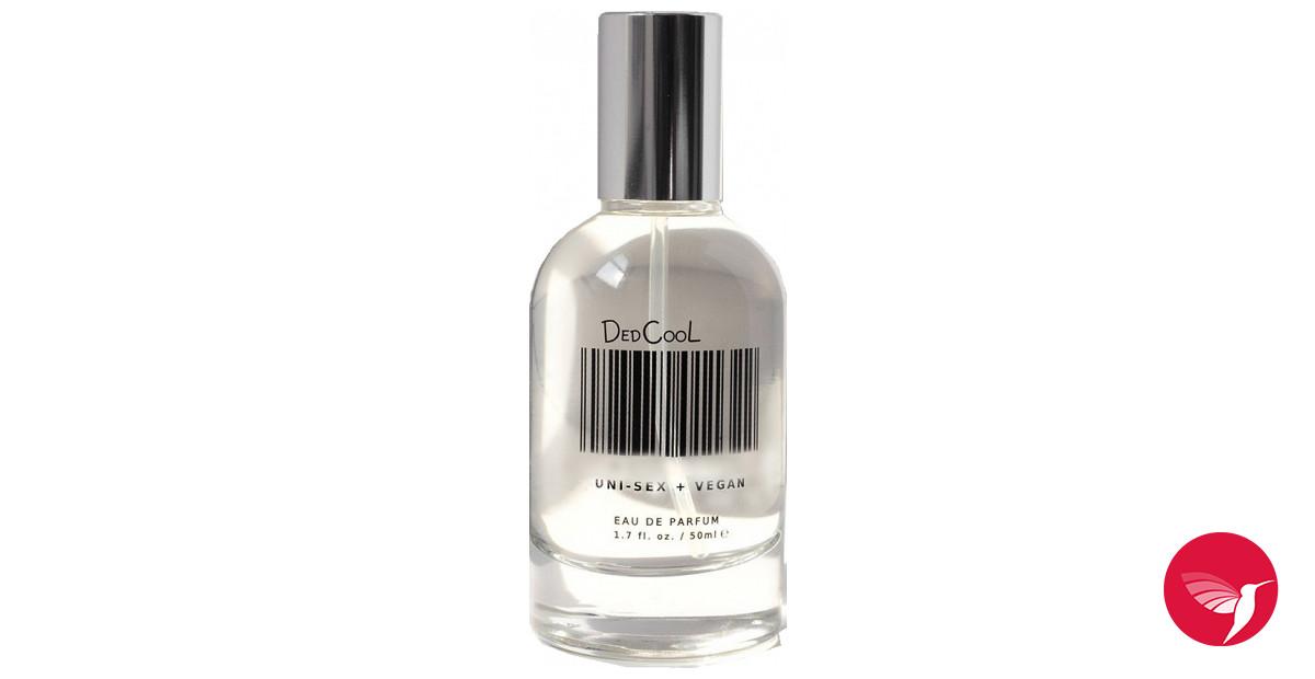 Velvet (Monroe) Dedcool perfume
