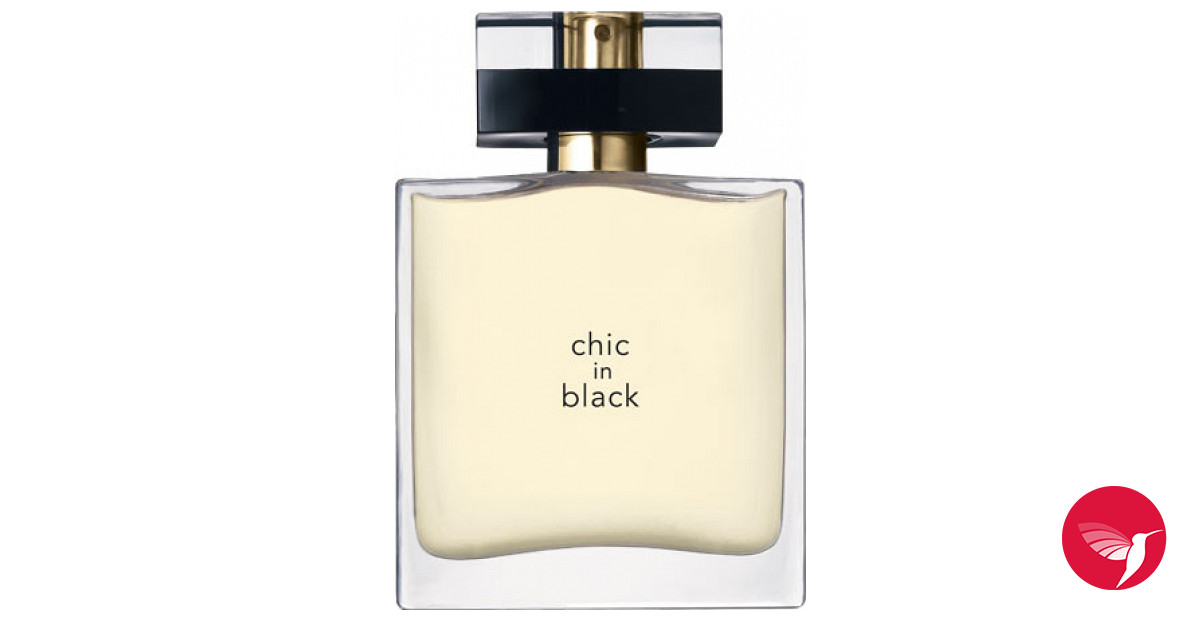 avon black single women Avon singles this decision tool helps you prevent a mismatch with an impostor who is going to pretend to be the ideal and subsequent amendment to ruin your quality of life of love the seventh day of the week argentina matches free single women.