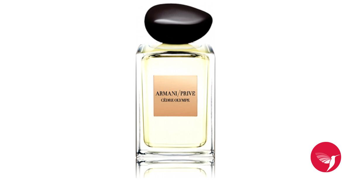 cedre olympe giorgio armani parfum ein es parfum f r. Black Bedroom Furniture Sets. Home Design Ideas