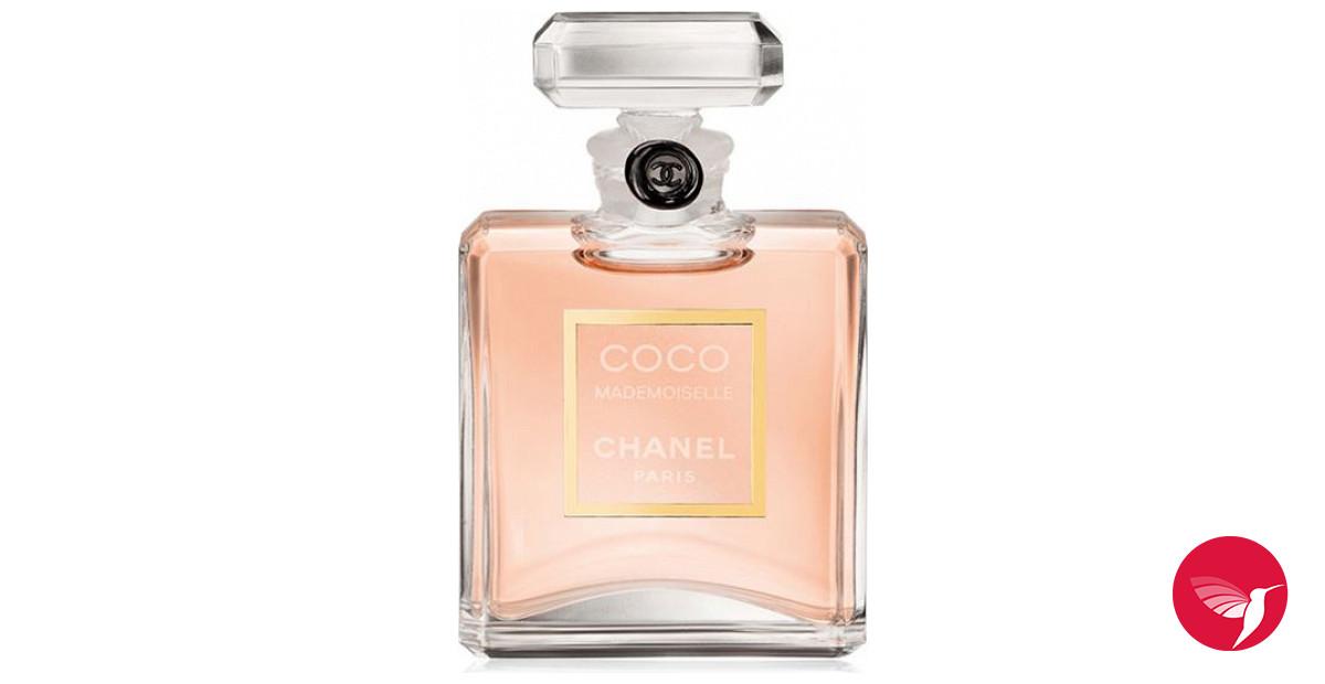 coco mademoiselle parfum chanel parfum un parfum pour femme. Black Bedroom Furniture Sets. Home Design Ideas