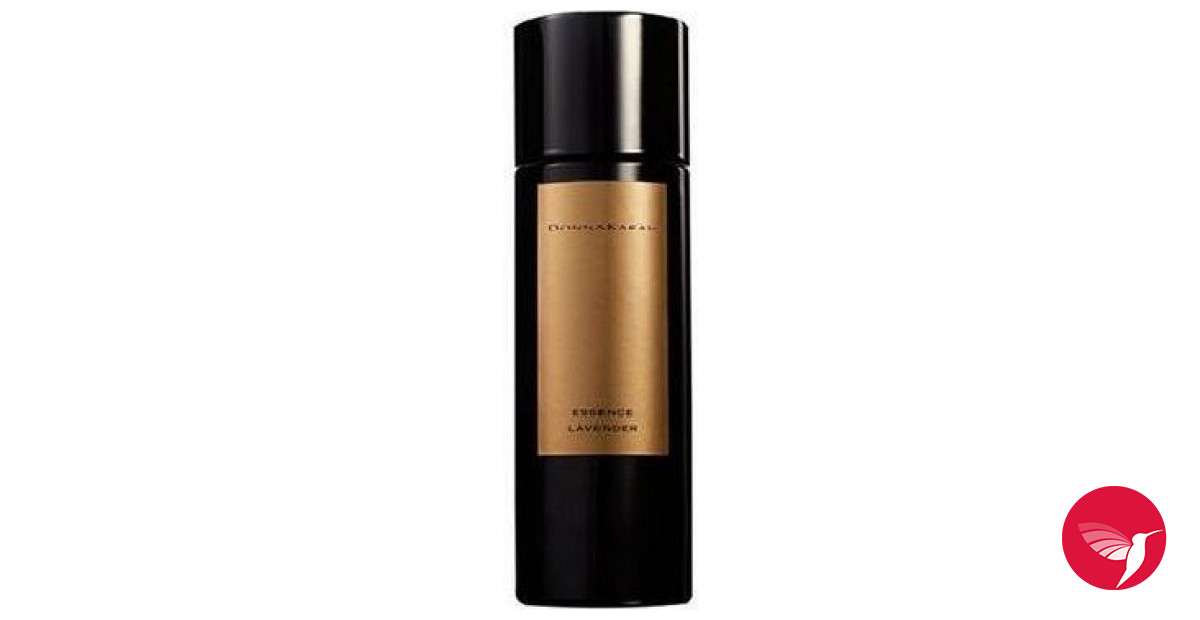 Essence Lavender Donna Karan Perfume A Fragrance For