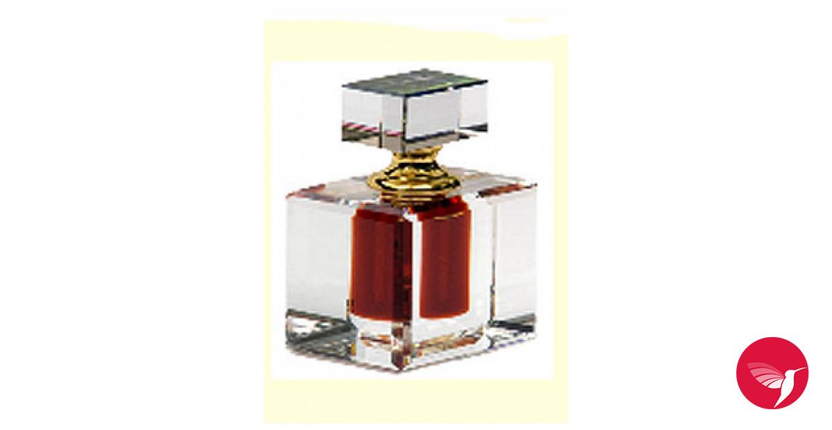 patchouli jalaine parfum un parfum pour homme et femme. Black Bedroom Furniture Sets. Home Design Ideas