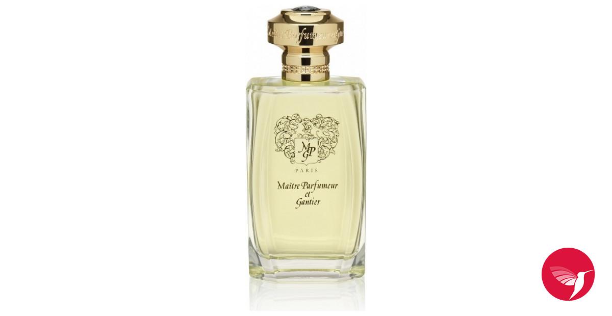 eau pour le jeune homme maitre parfumeur et gantier cologne a fragrance for men 1993. Black Bedroom Furniture Sets. Home Design Ideas