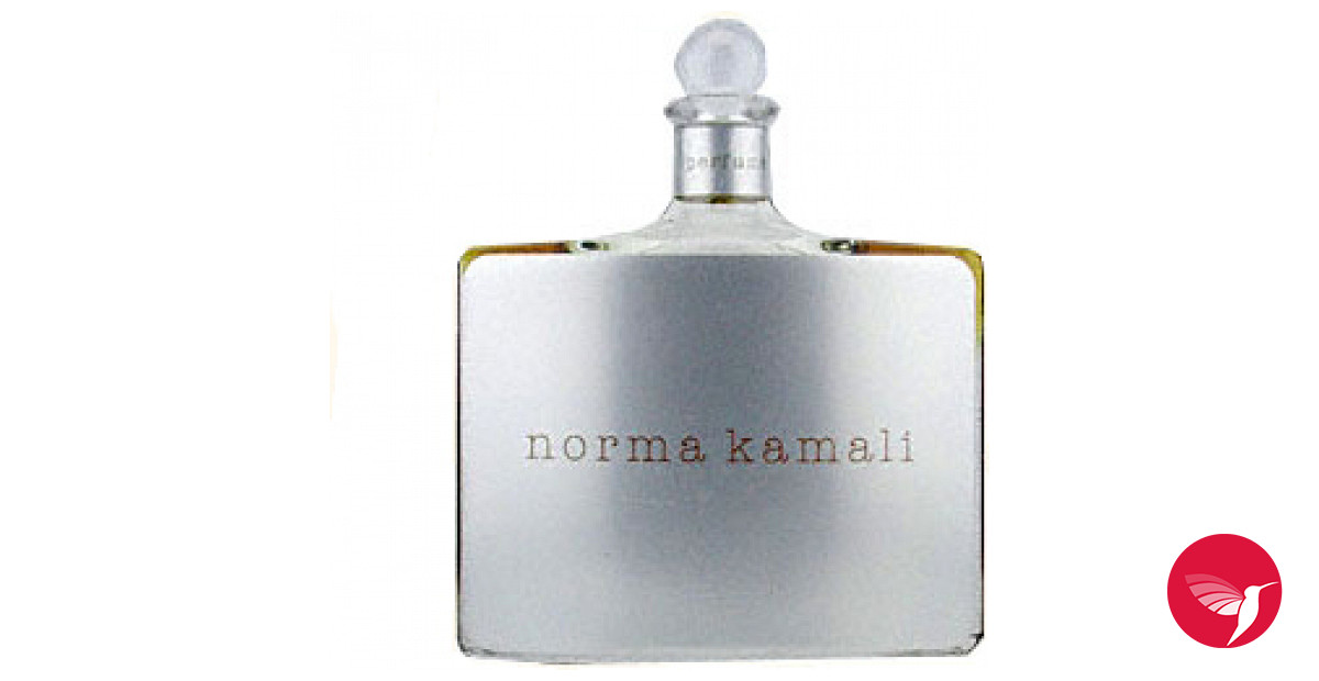 Norma kamali norma kamali una fragranza da donna 1985 - Norma kamali costumi da bagno ...